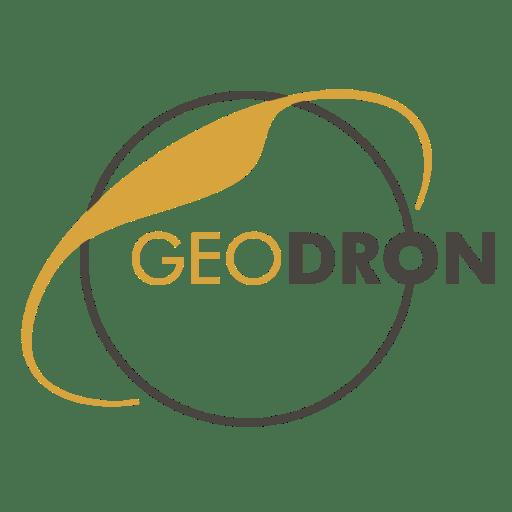 Geodron